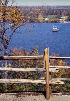 Glenora_Ferry