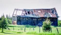 barns-prince-edward-county-ontario-series-2-colour-05.jpg