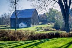 barns-prince-edward-county-ontario-series-2-colour-09.jpg