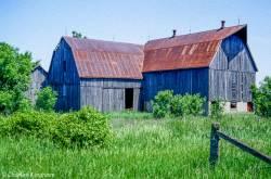 barns-prince-edward-county-ontario-series-2-colour-11.jpg