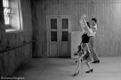 flamenco-lessons-with-ciro-at-amor-de-dios-in-madrid-02.jpg