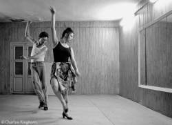 flamenco-lessons-with-ciro-at-amor-de-dios-in-madrid-03.jpg