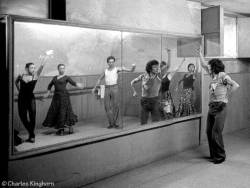flamenco-lessons-with-ciro-at-amor-de-dios-in-madrid-04.jpg