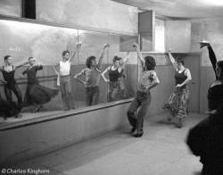 flamenco-lessons-with-ciro-at-amor-de-dios-in-madrid-07.jpg