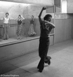 flamenco-lessons-with-ciro-at-amor-de-dios-in-madrid-08.jpg