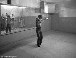 flamenco-lessons-with-ciro-at-amor-de-dios-in-madrid-09.jpg