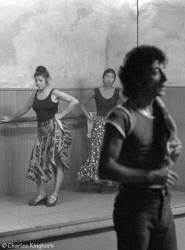 flamenco-lessons-with-ciro-at-amor-de-dios-in-madrid-10.jpg