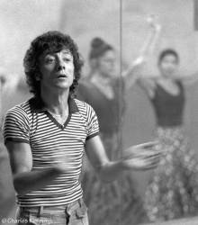 flamenco-lessons-with-ciro-at-amor-de-dios-in-madrid-13.jpg