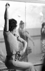 flamenco-lessons-with-ciro-at-amor-de-dios-in-madrid-14.jpg