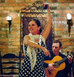 02-flamenco-toronto-ontario-embrujo-flamenco-luisa-de-ronda.jpg
