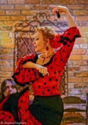 08-flamenco-toronto-ontario-embrujo-flamenco-la-mari.jpg