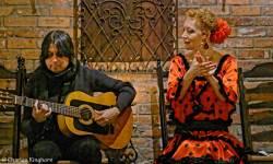 09-flamenco-toronto-ontario-embrujo-flamenco-juan-toledo-la-mari.jpg