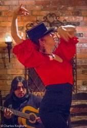 13-flamenco-toronto-ontario-embrujo-flamenco-la-mari.jpg