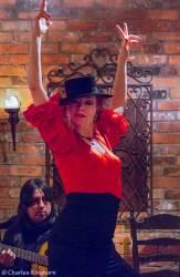 14-flamenco-toronto-ontario-embrujo-flamenco-la-mari.jpg