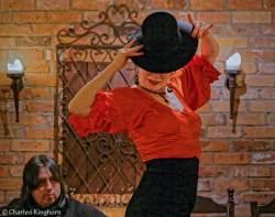 15-flamenco-toronto-ontario-embrujo-flamenco-la-mari.jpg