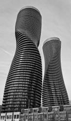 marilyn-monroe-towers-absolute-world-condominiums-mississauga-ontario-03.jpg