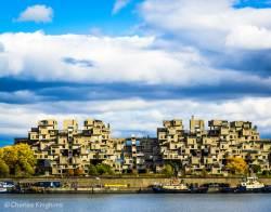 02-montreal-architecture-street-scenes-urban-fine-art-habitat-67.jpg