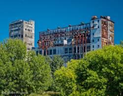 03-montreal-architecture-street-scenes-urban-fine-art-harbour-old-port-silo-no-5.jpg