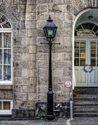 04-montreal-architecture-street-scenes-urban-fine-art-lamp-post-doorway.jpg
