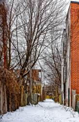 07-montreal-architecture-street-scenes-urban-fine-art-back-alley-snowfall.jpg