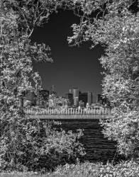 10-montreal-architecture-street-scenes-urban-fine-art-skyline-infrared.jpg