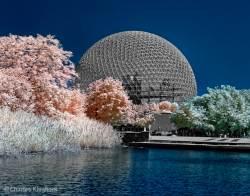 14-montreal-architecture-street-scenes-urban-fine-art-geodesic-dome-infrared.jpg