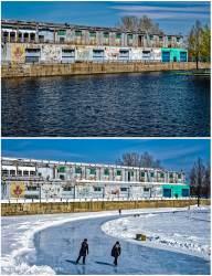 15-montreal-architecture-street-scenes-urban-fine-art-harbour-old-port-winter-summer-skating.jpg