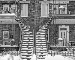 montreal-exterior-staircases-01.jpg