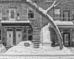 montreal-exterior-staircases-02.jpg