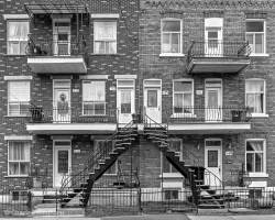 montreal-exterior-staircases-03.jpg
