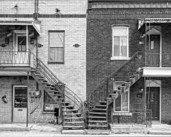 montreal-exterior-staircases-05.jpg