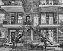montreal-exterior-staircases-08.jpg
