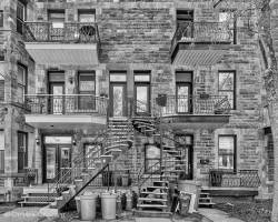 montreal-exterior-staircases-09.jpg