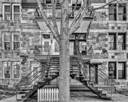 montreal-exterior-staircases-10.jpg