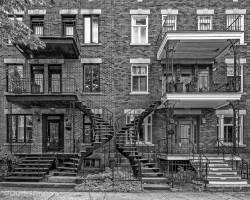 montreal-exterior-staircases-11.jpg