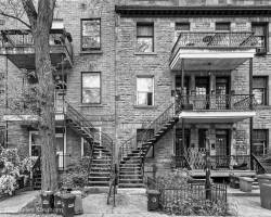 montreal-exterior-staircases-13.jpg