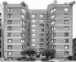 toronto-ontario-architecture-smart-address-art-deco-style-moderne-market-gallery-toronto-architectural-consevancy-04.jpg