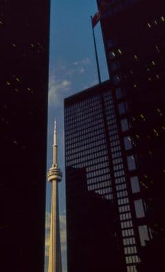 CN_Tower